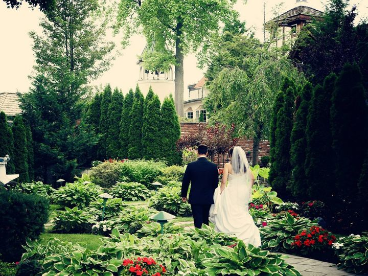 Tmx 1426617380336 10655161101546332802851216040497144497681344o Woodbury, NY wedding venue