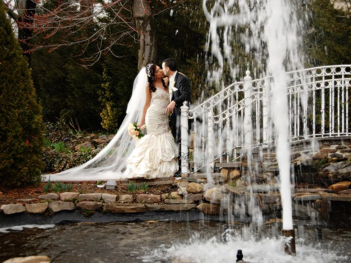 Tmx 1426617493632 Fh336 Woodbury, NY wedding venue