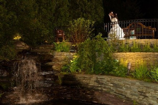 Tmx 1426617522756 Ornelas At Fox Hollow May 2014 Woodbury, NY wedding venue