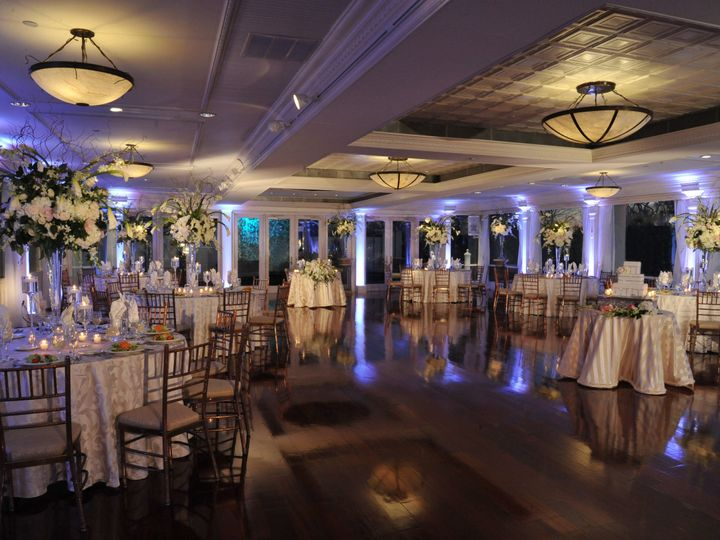 Tmx 1453310398518 0087fhgt Woodbury, NY wedding venue