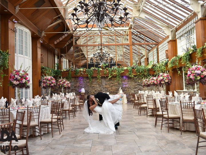 Tmx 1514910246315 Amv5021 2 Woodbury, NY wedding venue