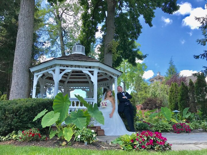 Tmx 1514910262766 Fullsizer 3 Woodbury, NY wedding venue