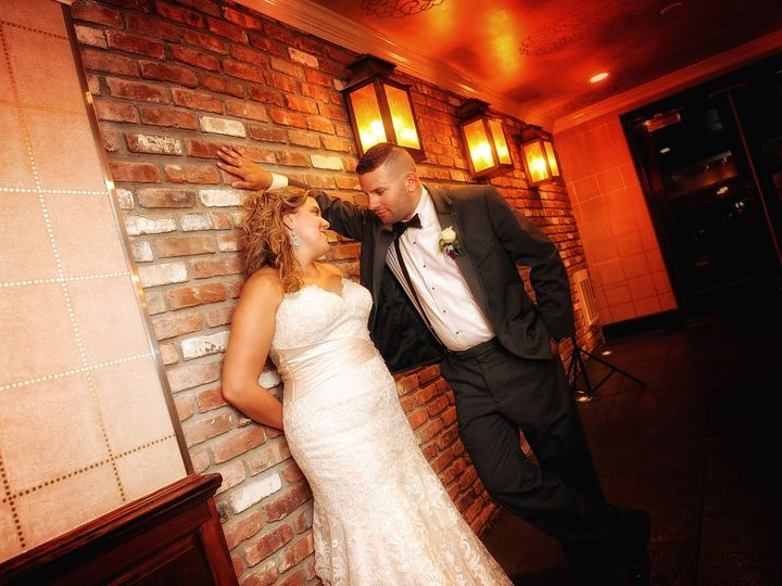 Tmx 1514910273195 Fullsizerender 10 Woodbury, NY wedding venue