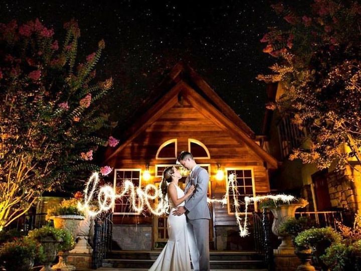 Tmx 1514910512273 26114138101558688595809282092377699455577069n Woodbury, NY wedding venue