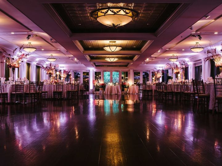Tmx 1514910724135 By Studio 27 Woodbury, NY wedding venue