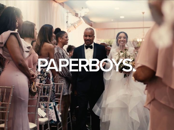 Tmx Paperboys Image 11 51 728620 157970098793386 Washington, District Of Columbia wedding videography