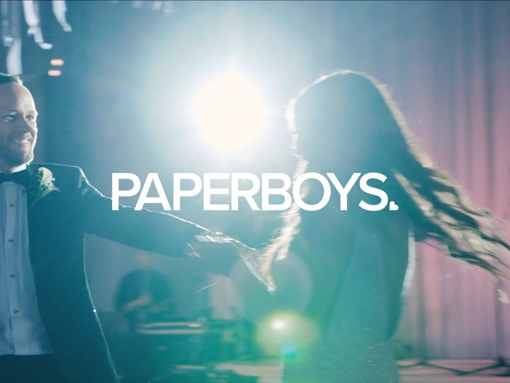 Tmx Paperboys Image 12 51 728620 157970098624536 Washington, District Of Columbia wedding videography