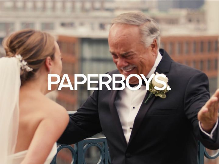 Tmx Paperboys Image 14 51 728620 157970098746238 Washington, District Of Columbia wedding videography