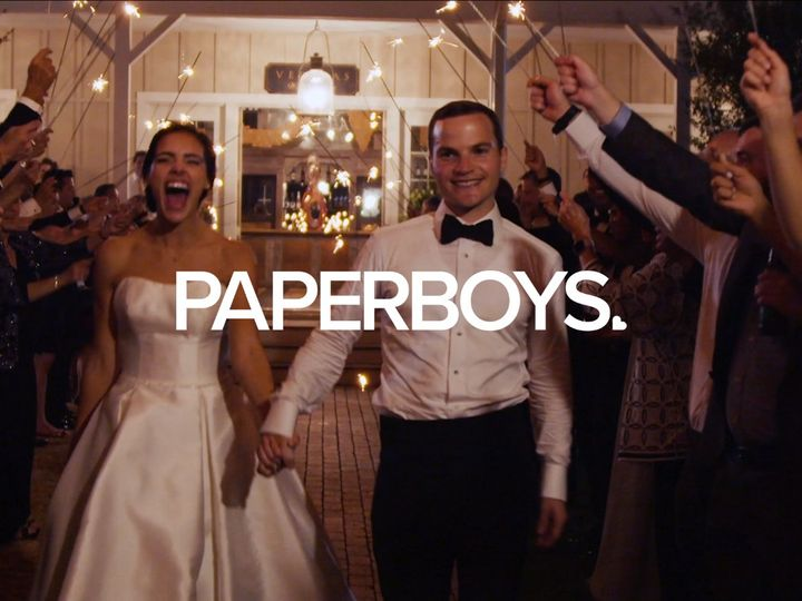 Tmx Paperboys Image 16 51 728620 157970100022652 Washington, District Of Columbia wedding videography