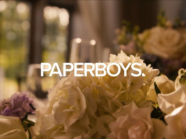 Tmx Paperboys Image 17 51 728620 157970099653851 Washington, District Of Columbia wedding videography