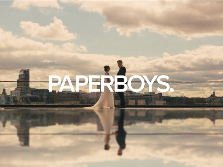 Tmx Paperboys Image 1 51 728620 157970096317266 Washington, District Of Columbia wedding videography