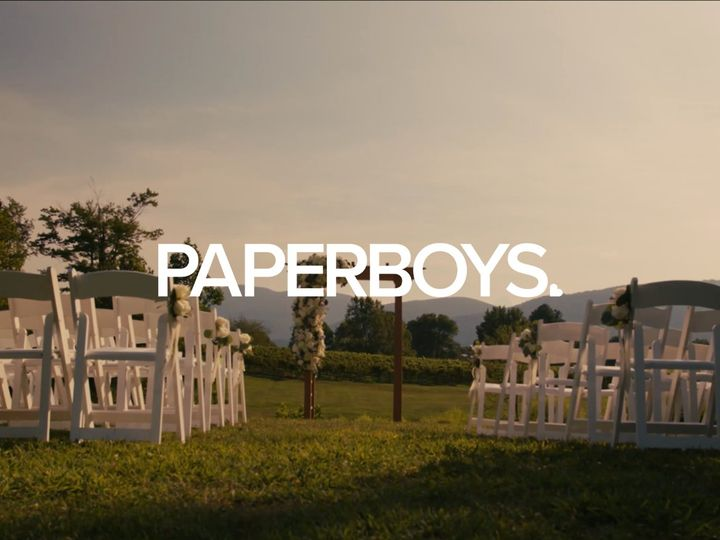 Tmx Paperboys Image 20 51 728620 157970099069761 Washington, District Of Columbia wedding videography