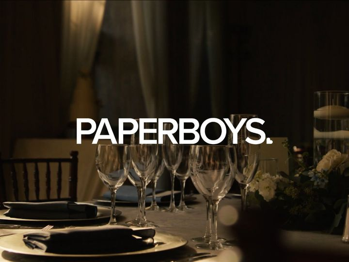 Tmx Paperboys Image 22 51 728620 157970100522745 Washington, District Of Columbia wedding videography
