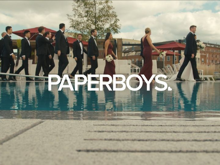 Tmx Paperboys Image 23 51 728620 157970101047509 Washington, District Of Columbia wedding videography