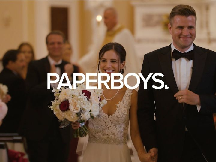 Tmx Paperboys Image 25 51 728620 157970100989516 Washington, District Of Columbia wedding videography