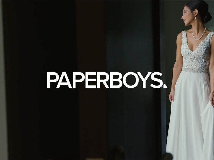 Tmx Paperboys Image 27 51 728620 157970101985299 Washington, District Of Columbia wedding videography