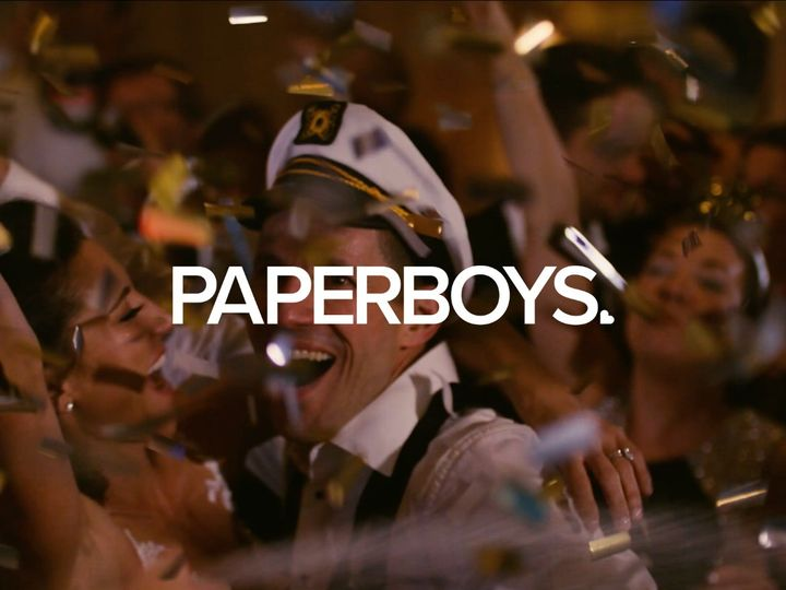 Tmx Paperboys Image 2 51 728620 157970096367633 Washington, District Of Columbia wedding videography