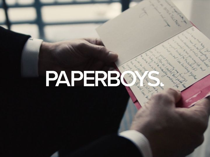 Tmx Paperboys Image 31 51 728620 157970101096599 Washington, District Of Columbia wedding videography