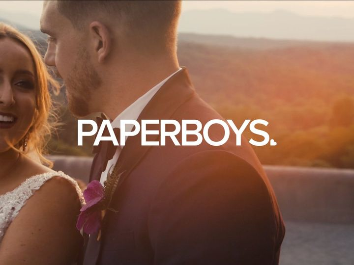 Tmx Paperboys Image 32 51 728620 157970102663256 Washington, District Of Columbia wedding videography