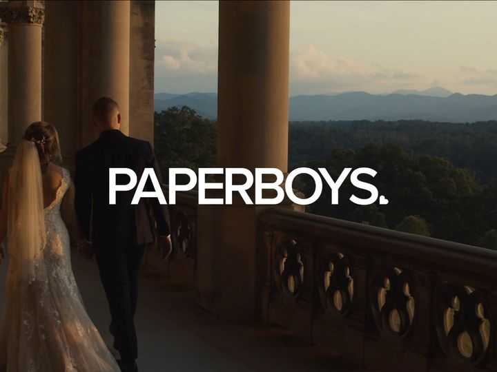 Tmx Paperboys Image 33 51 728620 157970102052969 Washington, District Of Columbia wedding videography