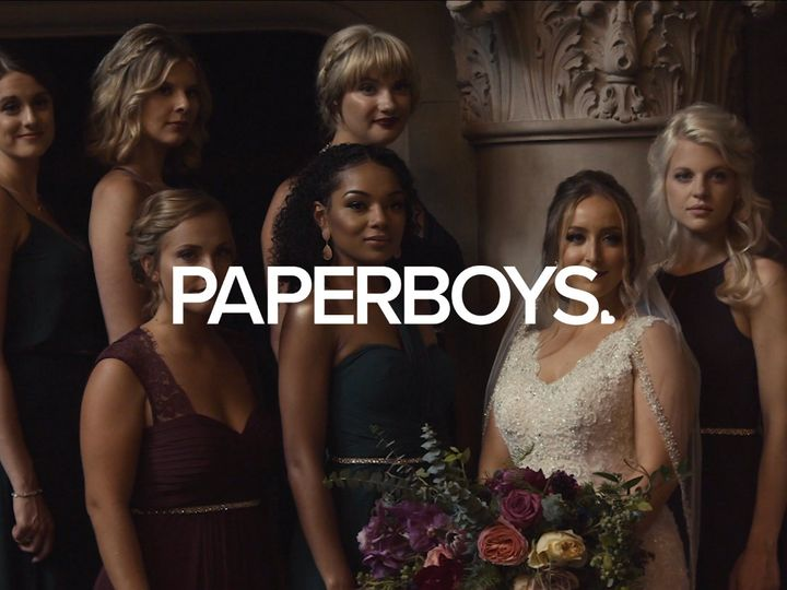 Tmx Paperboys Image 34 51 728620 157970102838177 Washington, District Of Columbia wedding videography