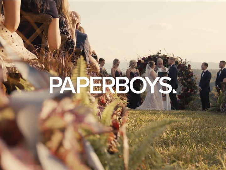 Tmx Paperboys Image 35 51 728620 157970102582696 Washington, District Of Columbia wedding videography
