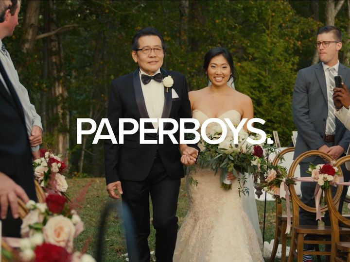 Tmx Paperboys Image 38 51 728620 157970103021367 Washington, District Of Columbia wedding videography