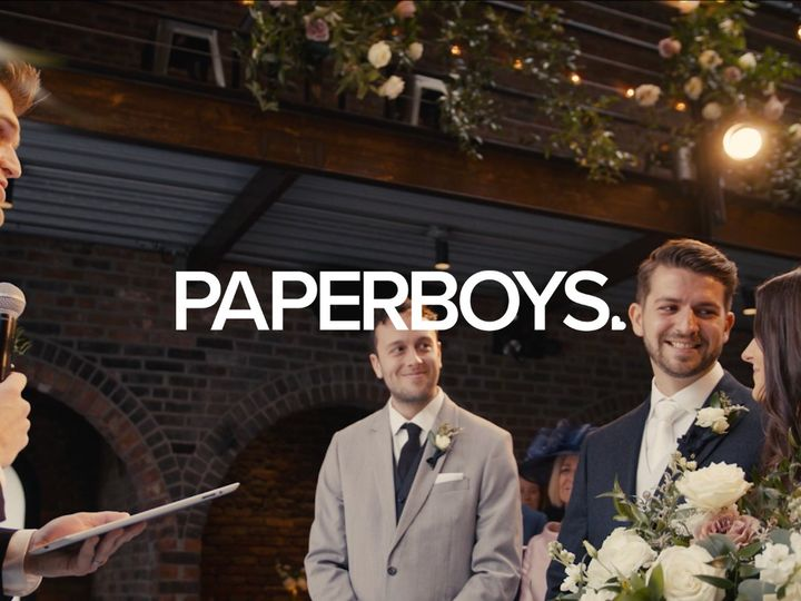 Tmx Paperboys Image 39 51 728620 157970103420505 Washington, District Of Columbia wedding videography