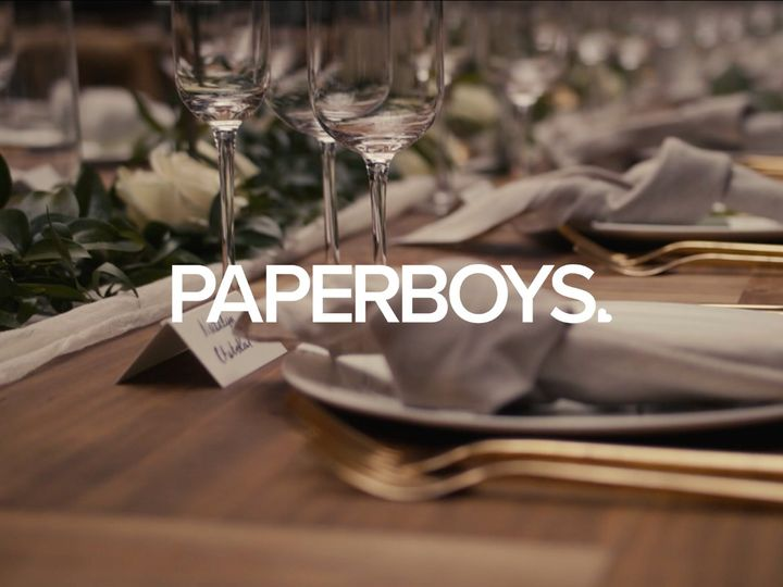 Tmx Paperboys Image 40 51 728620 157970103235530 Washington, District Of Columbia wedding videography