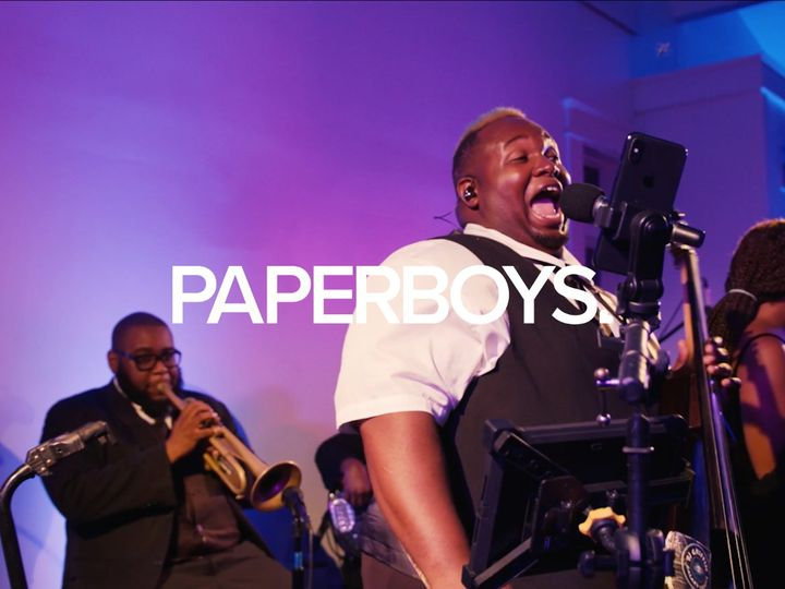 Tmx Paperboys Image 4 51 728620 157970096344201 Washington, District Of Columbia wedding videography