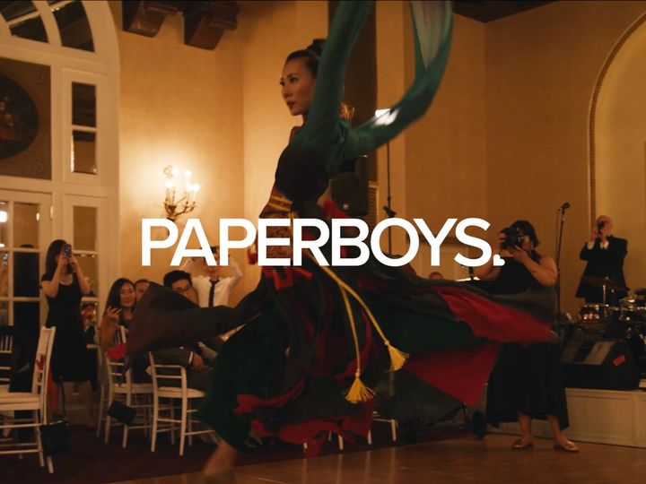 Tmx Paperboys Image 7 51 728620 157970097757499 Washington, District Of Columbia wedding videography