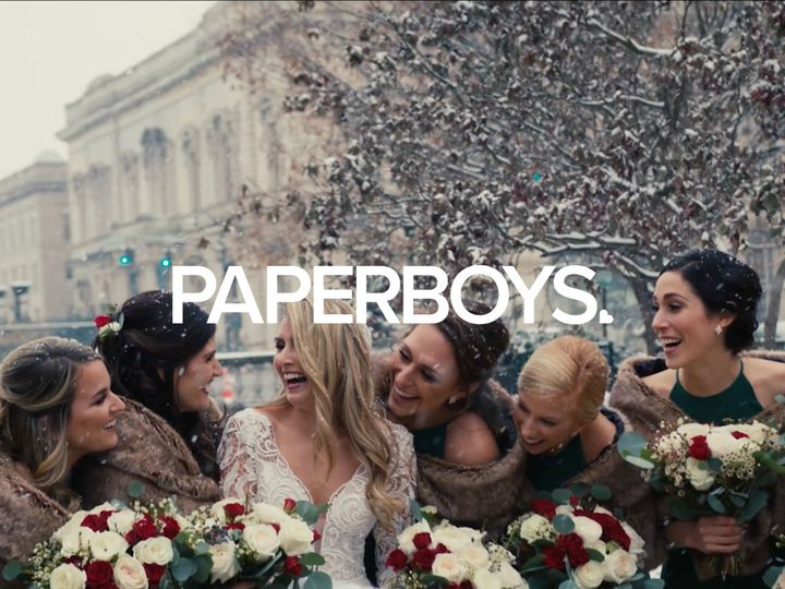 Tmx Paperboys Image 9 51 728620 157970097940960 Washington, District Of Columbia wedding videography