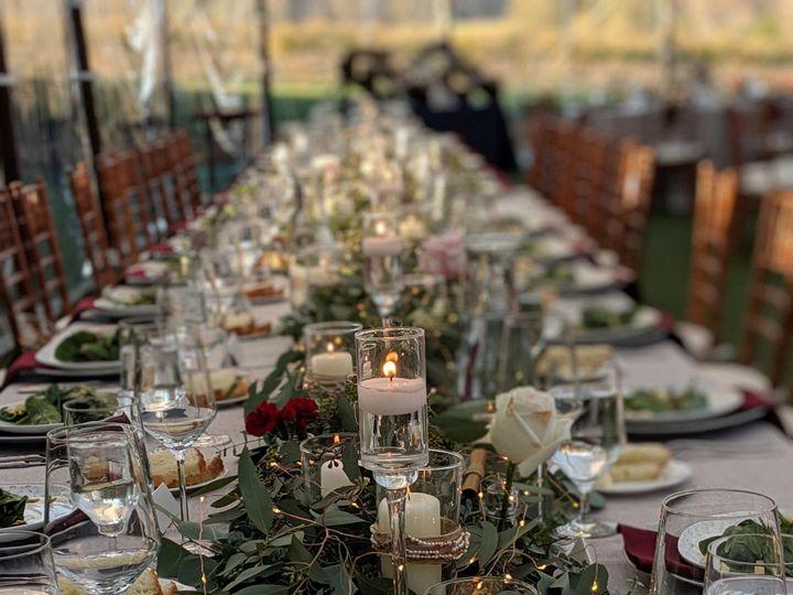 Tmx 00100lportrait 00100 Burst20191101172439623 Cover 51 709620 158931267613042 Crozet wedding catering