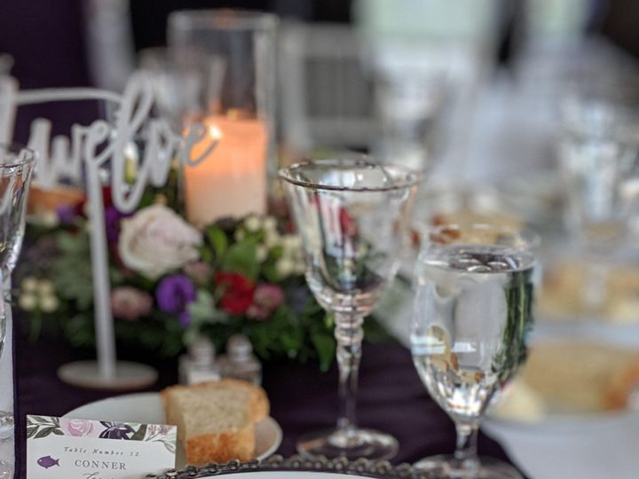 Tmx 00100lportrait 00100 Burst20191102175303900 Cover 51 709620 158931321256219 Crozet wedding catering