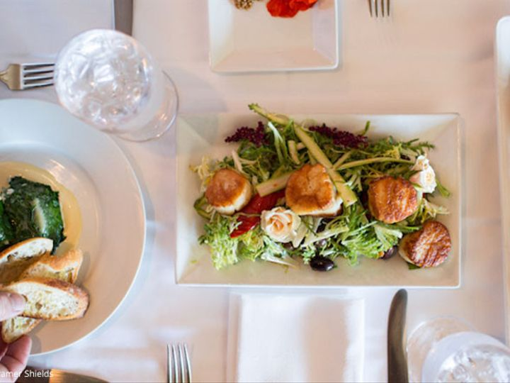 Tmx 1456156231960 Letoile 3 Crozet wedding catering