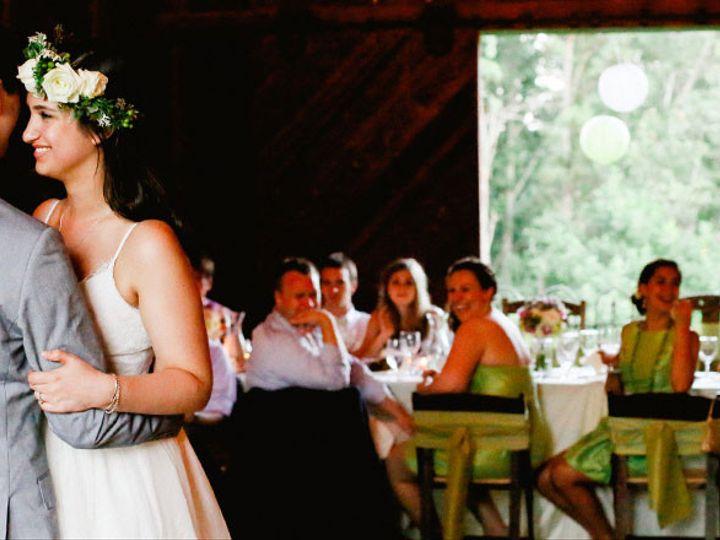 Tmx 1463159465972 Vic1 Crozet wedding catering