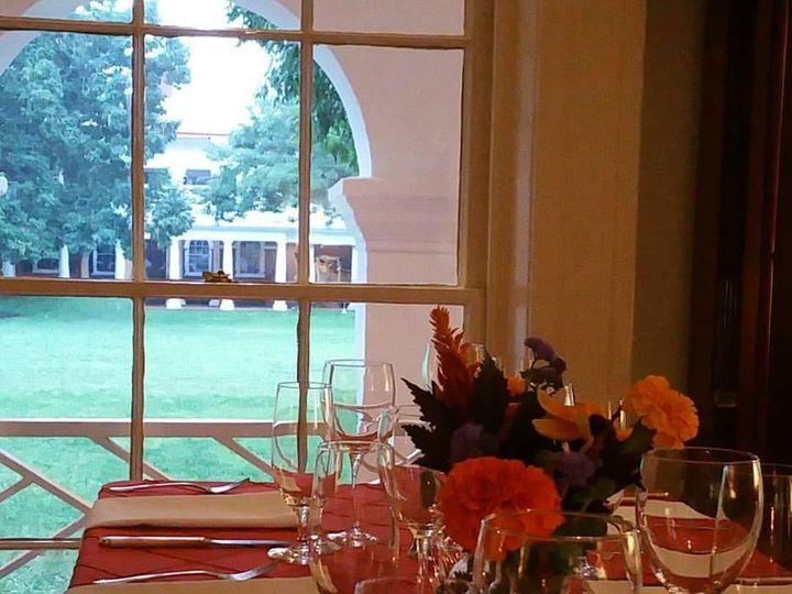 Tmx 1508770098313 21192565102140294343527755294276236774550562n1 Crozet wedding catering