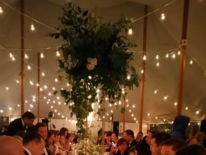 Tmx 20180908 201016 51 709620 158931271488546 Crozet wedding catering