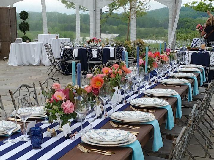 Tmx Img 20180505 164120 186 51 709620 158931326944227 Crozet wedding catering