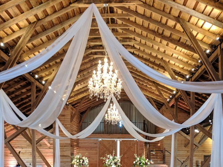 Tmx Img 20190928 165246 51 709620 158931277025351 Crozet wedding catering