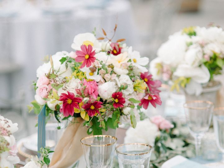 Tmx Serapetrasphotography Annajosh W 361 51 709620 1562886593 Crozet wedding catering