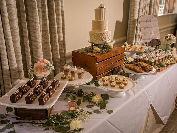Tmx  D3 1321 P 51 539620 Bradenton, Florida wedding venue