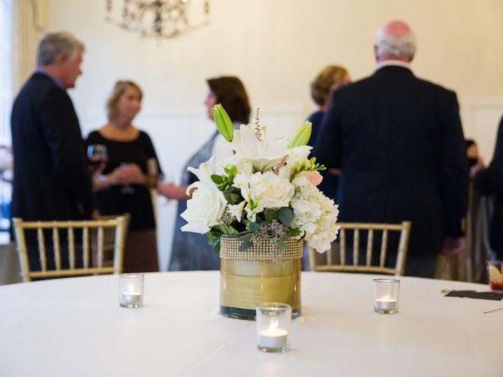 Tmx 47908304 Max 51 539620 Bradenton, Florida wedding venue