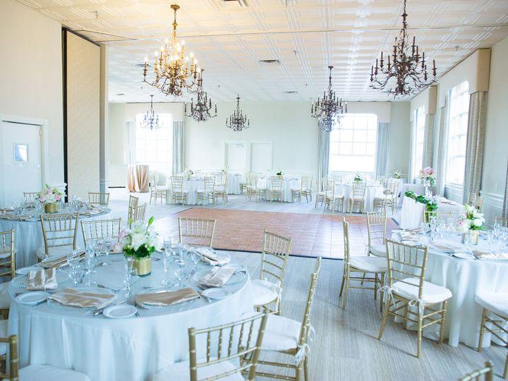 Tmx 47908356 Max Copy 51 539620 Bradenton, Florida wedding venue