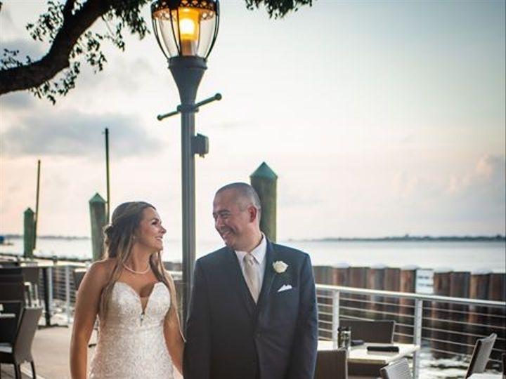 Tmx 75308318 409573816622530 8721900283963113472 N 51 539620 157676486241064 Bradenton, Florida wedding venue