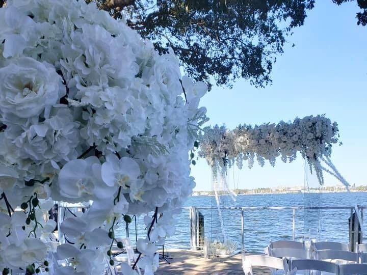 Tmx 84485462 3452406254834857 6483174896187736064 N 51 539620 158264812413616 Bradenton, Florida wedding venue