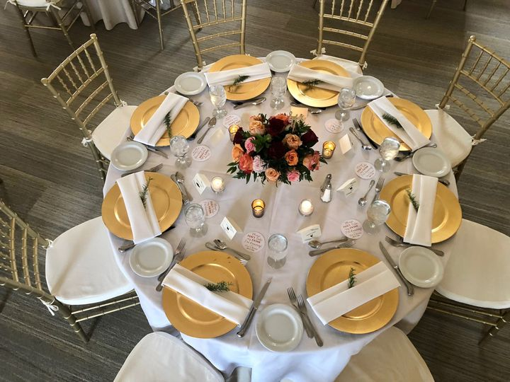 Tmx Img 0398 51 539620 Bradenton, Florida wedding venue