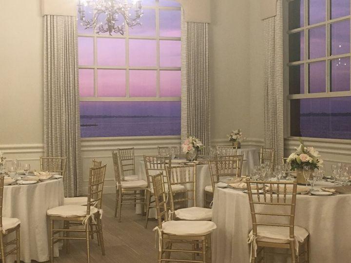 Tmx Img 2094 51 539620 Bradenton, Florida wedding venue