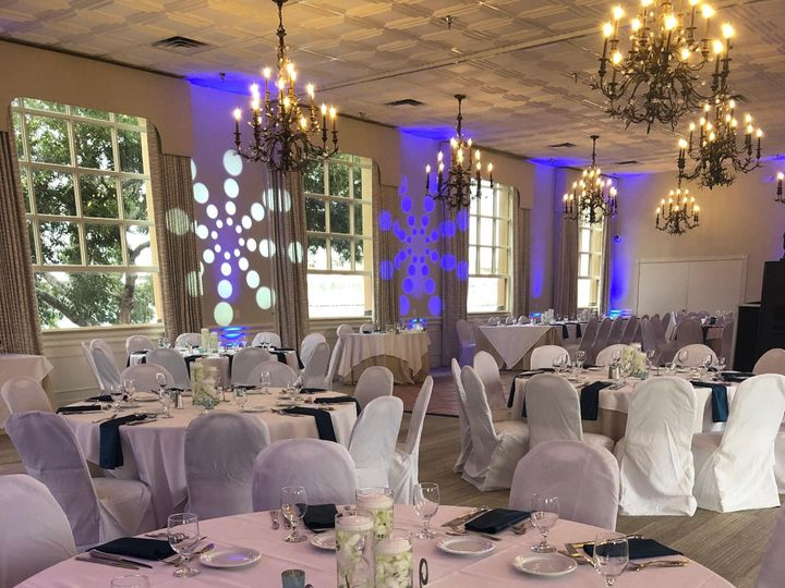 Tmx Img 4232 51 539620 158264818770147 Bradenton, Florida wedding venue