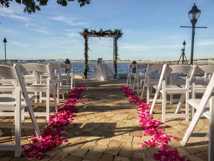 Tmx Seth And Stephanie072 51 539620 Bradenton, Florida wedding venue